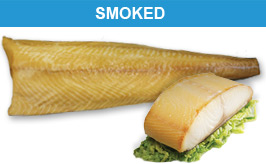 Ocean master foods international high quality for Sable s smoked fish